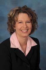 Christine Wilson