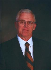 Steve Irsik