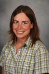 Robin Reid is the new Commercial Agriculture Economist in the Agricultural Economics Department.