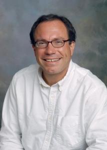 Andrew Barkley