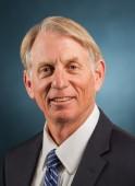Dr. Michael Dicks