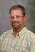 Kevin Herbel